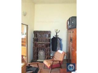 Casa cu 4 camere de vanzare, zona Rudului, 88.46 mp
