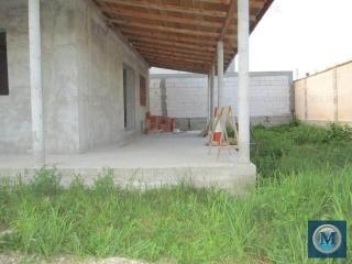 Vila cu 4 camere de vanzare, zona Exterior Est, 215.48 mp