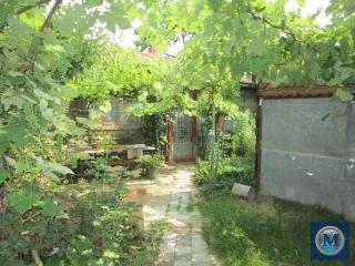 Casa cu 4 camere de vanzare, zona P-ta Mihai Viteazu, 89.02 mp