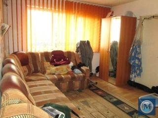 Apartament 2 camere de vanzare, zona Nord, 44.6 mp