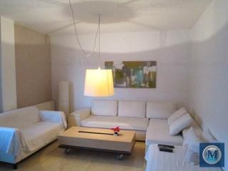 Apartament 3 camere de vanzare, zona Cantacuzino, 83.43 mp
