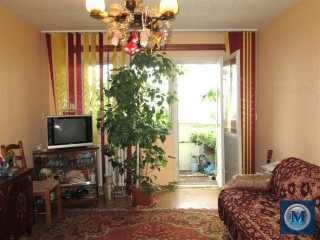 Apartament 2 camere de vanzare, zona Marasesti, 56.52 mp