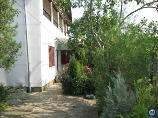 Casa cu 5 camere de vanzare in Paulesti, 163.88 mp