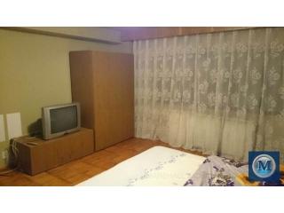 Apartament 4 camere de inchiriat, zona Marasesti, 100 mp