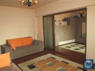 Apartament 4 camere de vanzare, zona Ultracentral, 90.42 mp