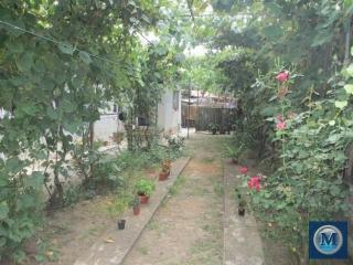 Casa cu 3 camere de vanzare in Aricestii Rahtivani, 70 mp