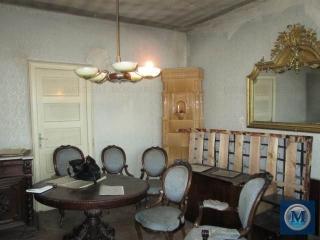 Vila cu 2 camere de vanzare, zona Gheorghe Doja, 94.33 mp