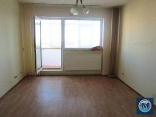 Apartament 4 camere de vanzare, zona Marasesti, 77.15 mp