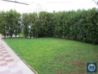 Vila cu 7 camere de vanzare, zona Gheorghe Doja, 150 mp