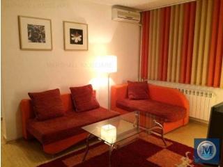 Apartament 2 camere de inchiriat, zona Cantacuzino, 51.83 mp