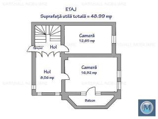 Spatiu  birouri de inchiriat, zona Central, 155.2 mp