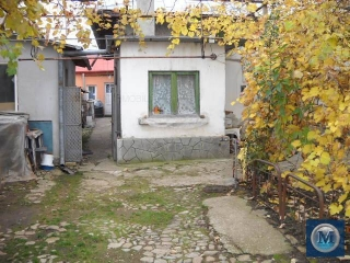 Casa cu 3 camere de vanzare, zona Republicii, 82.71 mp
