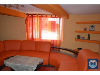 Vila cu 5 camere de vanzare, zona Transilvaniei, 225.49 mp