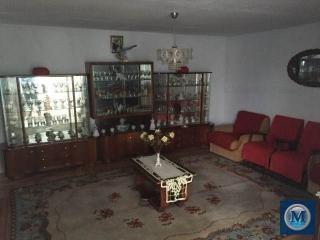 Casa cu 5 camere de vanzare in Baltesti, 90.08 mp
