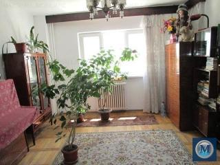 Apartament 3 camere de vanzare, zona P-ta Mihai Viteazu, 68.18 mp