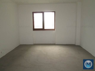 Apartament 2 camere de vanzare, zona Central, 93.66 mp