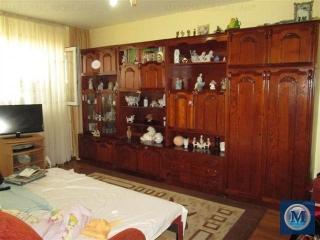 Apartament 2 camere de vanzare, zona Malu Rosu, 56.52 mp