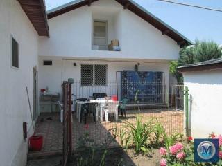 Vila cu 3 camere de vanzare, zona Buna Vestire, 277.7 mp