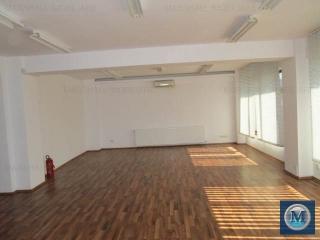 Spatiu  birouri de vanzare, zona Ultracentral, 469.85 mp