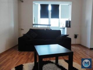 Apartament 3 camere de inchiriat, zona Marasesti, 50 mp