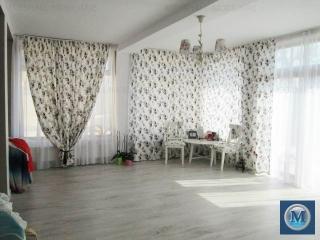 Vila cu 5 camere de vanzare in Cocosesti, 269.6 mp