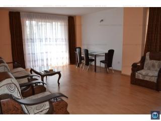 Apartament 2 camere de inchiriat, zona Gheorghe Doja, 67 mp