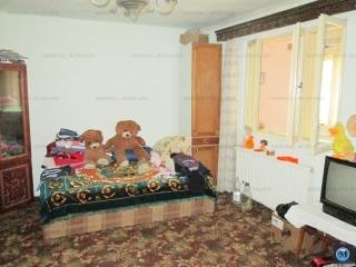 Casa cu 4 camere de vanzare, zona Cantacuzino, 120 mp