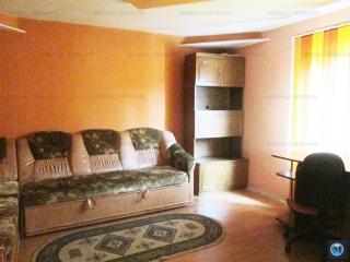 Casa cu 3 camere de vanzare, zona Rudului, 80 mp