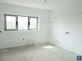 Vila cu 4 camere de vanzare in Paulesti, 178.06 mp