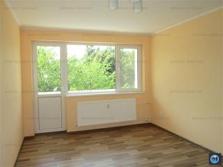 Apartament 2 camere de inchiriat, zona Sud, 52 mp