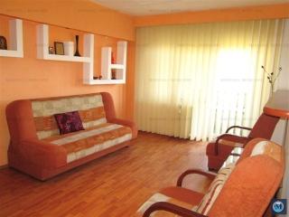 Apartament 2 camere de vanzare, zona P-ta Mihai Viteazu, 56 mp