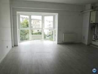Apartament 3 camere de vanzare, zona Enachita Vacarescu, 77.81 mp