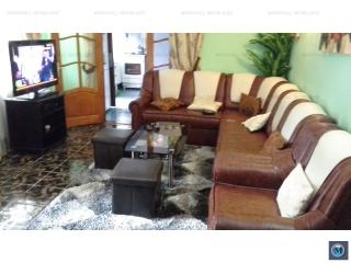 Vila cu 9 camere de vanzare in Ciorani, 140 mp