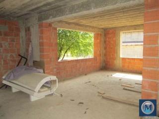 Vila cu 5 camere de vanzare in Gageni, 178.45 mp