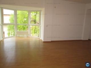 Apartament 3 camere de vanzare, zona Enachita Vacarescu, 87.36 mp