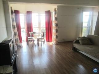 Apartament 2 camere de vanzare, zona Enachita Vacarescu, 62.75 mp
