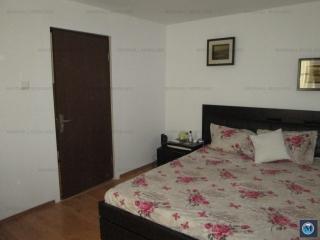 Casa cu 3 camere de vanzare, zona Mihai Bravu, 94.45 mp