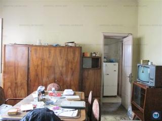 Casa cu 2 camere de vanzare, zona Ana Ipatescu, 44.77 mp