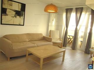 Apartament 2 camere de vanzare, zona Republicii, 55.21 mp