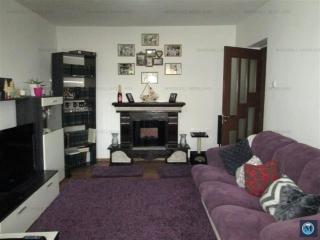 Apartament 3 camere de vanzare, zona Enachita Vacarescu, 65.34 mp