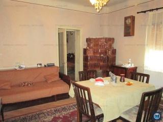 Casa cu 6 camere de vanzare, zona Transilvaniei, 167.91 mp