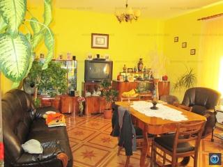 Casa cu 4 camere de vanzare, zona Nord, 155.19 mp