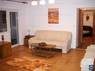 Apartament 2 camere de inchiriat, zona P-ta Mihai Viteazu