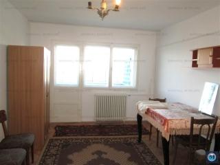 Apartament 2 camere de vanzare, zona Vest, 56.52 mp