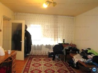 Apartament 2 camere de vanzare, zona Cantacuzino, 57.83 mp