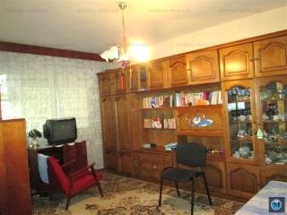 Apartament 2 camere de vanzare, zona Malu Rosu, 58.48 mp