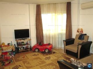 Apartament 2 camere de vanzare, zona B-dul Bucuresti, 50.51 mp