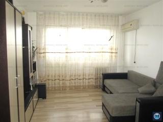 Apartament 2 camere de vanzare, zona Vest, 55.10 mp