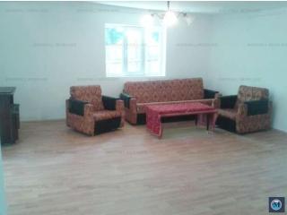 Casa cu 6 camere de vanzare in Baicoi, zona Central, 170 mp