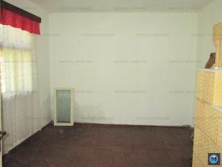 Casa cu 6 camere de vanzare, zona Cantacuzino, 126.60 mp